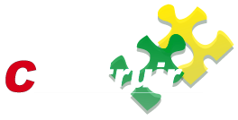 Fundación Construir