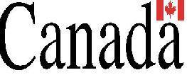 La Agencia Canadiense para el Desarrollo Internacional (ACDI) es el principal organismo canadiense de asistencia oficial para el desarrollo en el mundo, comprometido a apoyar el desarrollo sostenible, reducir la pobreza y prestar asistencia humanitaria con el fin de promover un mundo más seguro, equitativo y próspero.