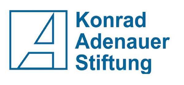La Fundación Konrad Adenauer contribuye con sus programas y proyectos en forma activa a la cooperación internacional y al diálogo. En Bolivia la Fundación persigue las siguientes tareas: fomento de la participación ciudadana, ayuda a la modernización del Estado, cooperación al parlamento, apoyo a la reforma judicial y constitucional.