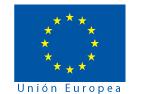 banderaunioneuropea