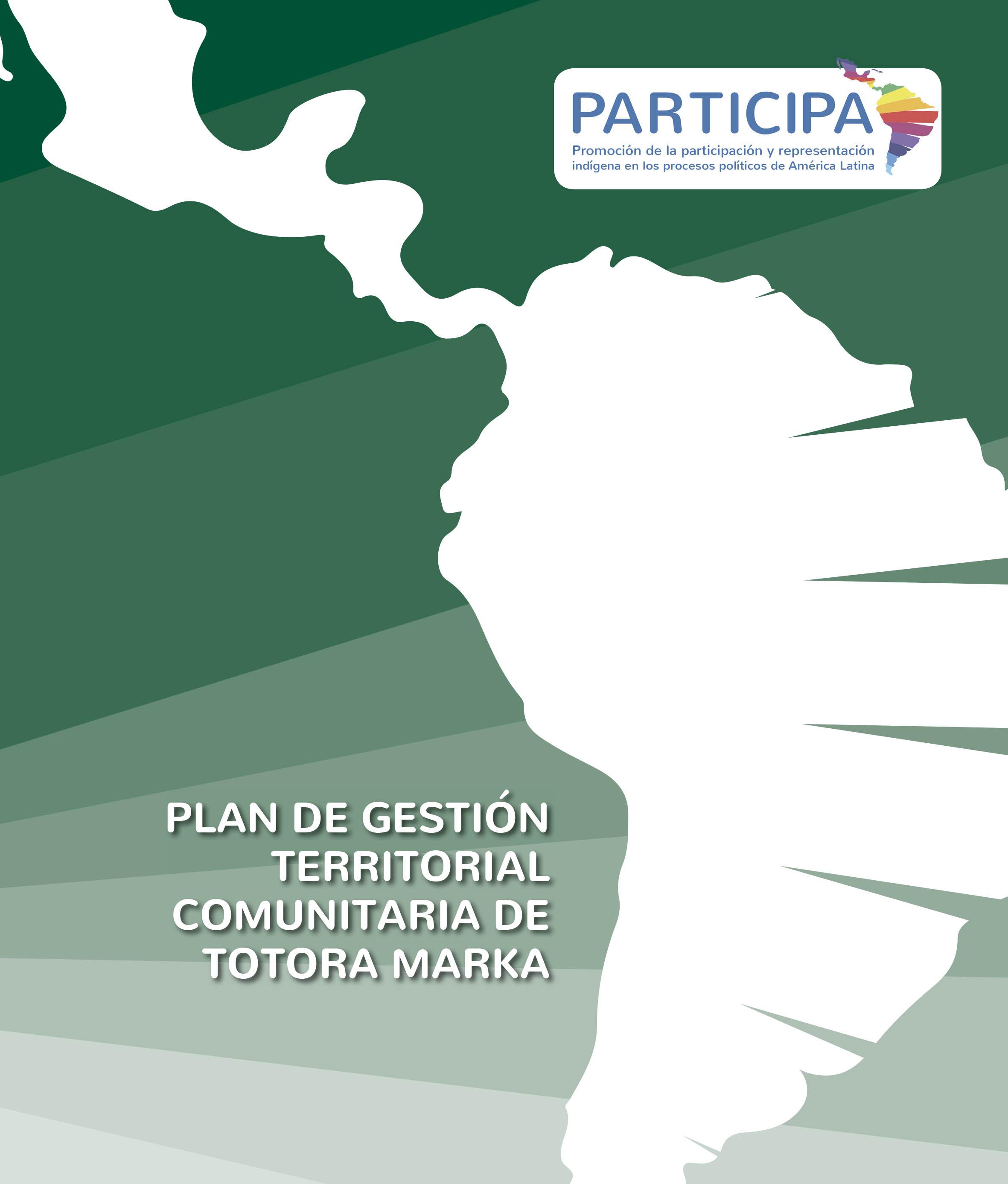 Plan-de-Gestion-Territorial-Comunitaria-de-Totora-Marka-1