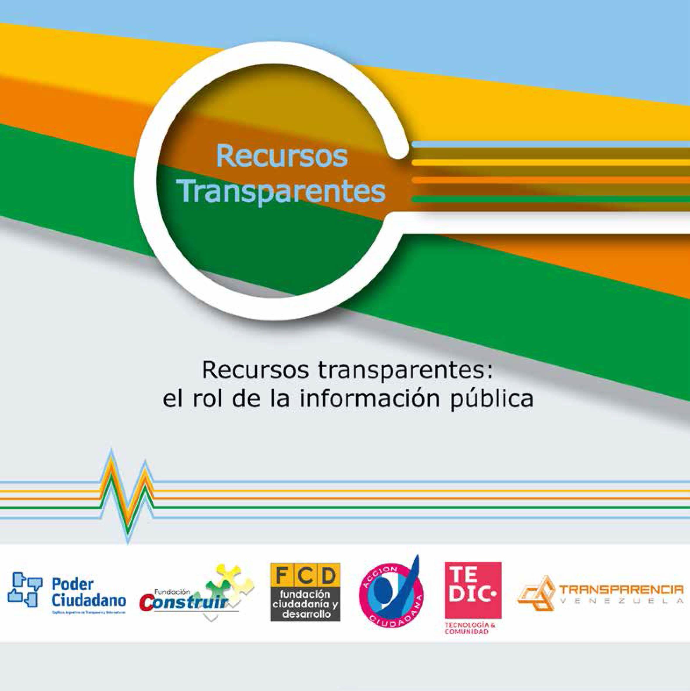 Recursos-transparentes-el-rol-de-la-informacion-publica-1