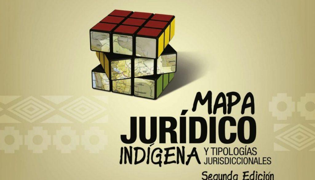 245456888-Mapa-Juridico-Indigena-y-Tipologias-Jurisdiccionales-1