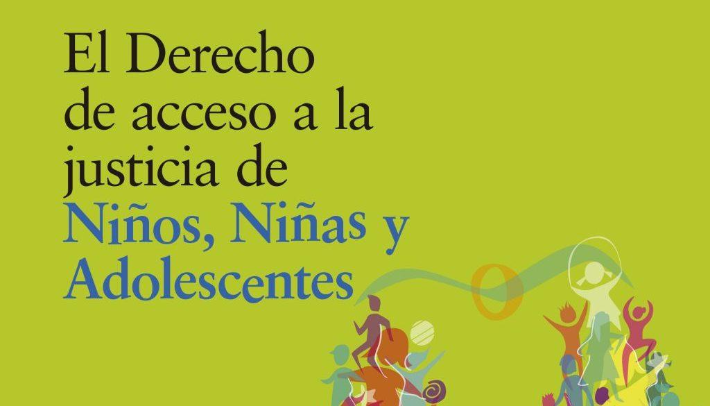 254842147-El-Derecho-de-acceso-a-la-justicia-de-Ninos-Ninas-y-Adolescentes-1
