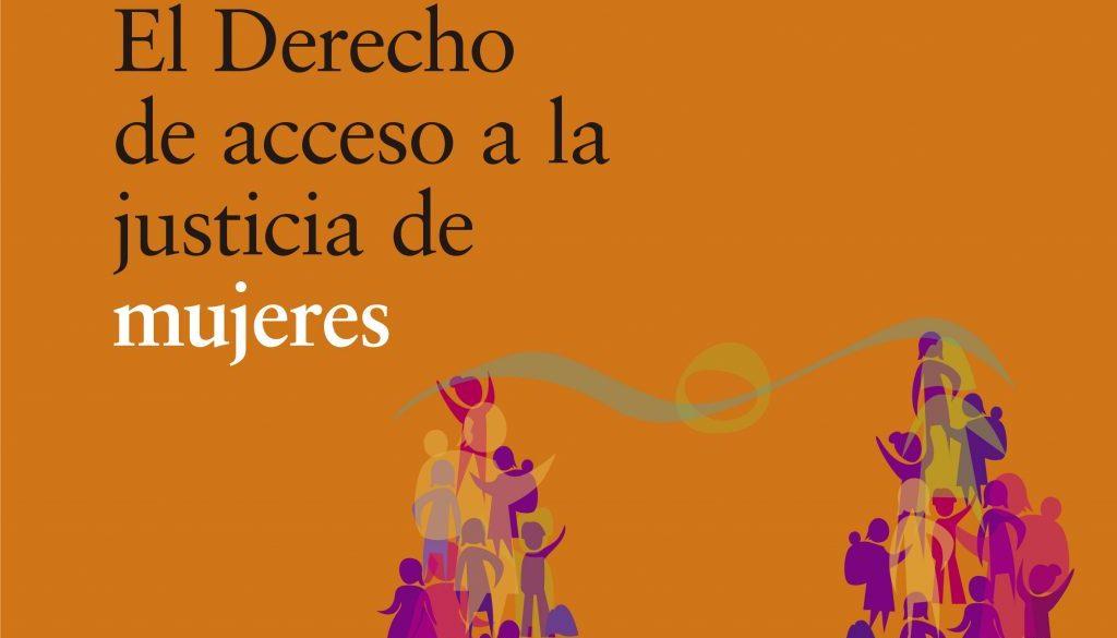 254843848-El-Derecho-de-acceso-a-la-justicia-de-mujeres-1