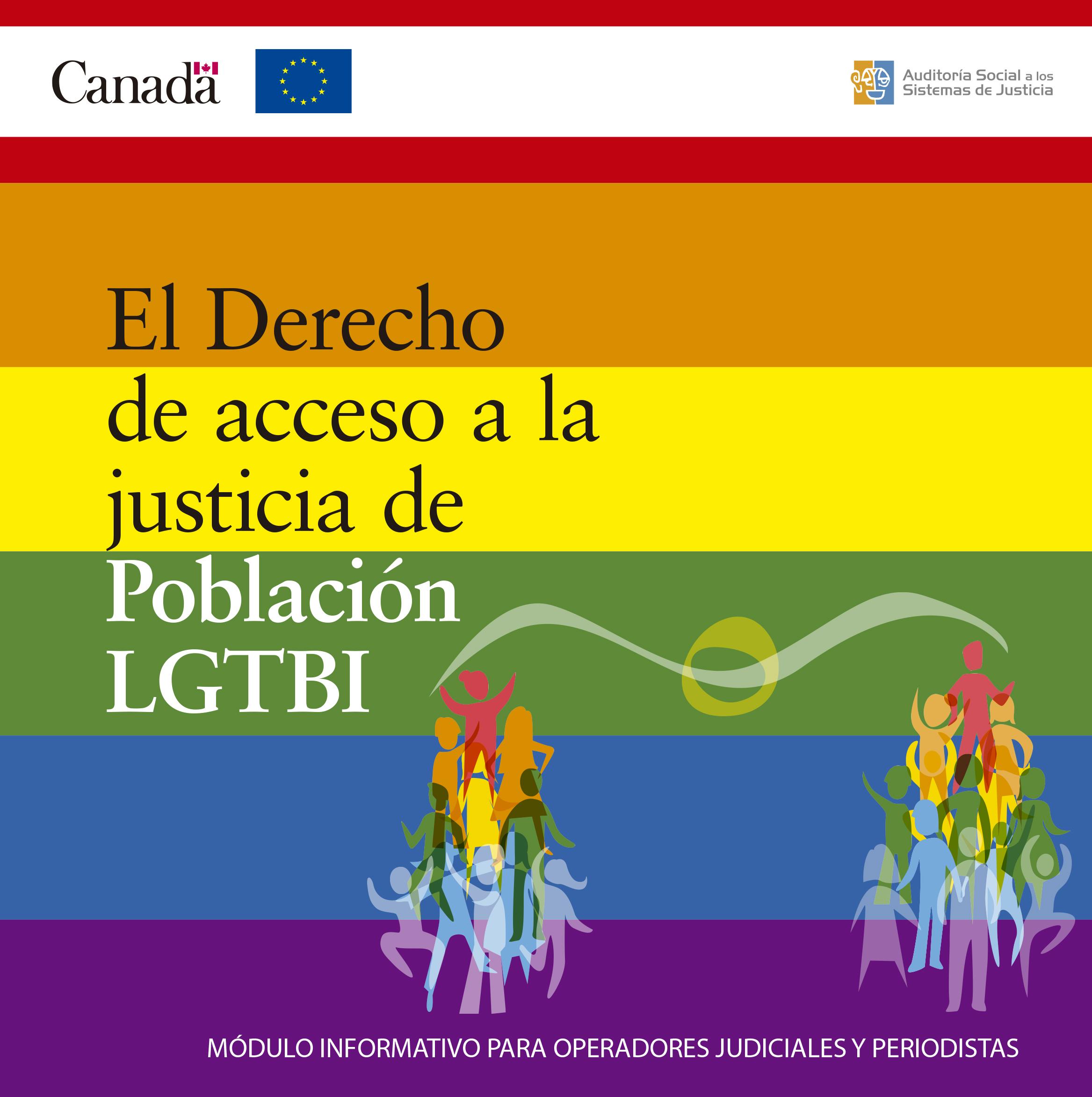 254845408-El-Drecho-de-acceso-a-la-justicia-de-poblacion-LGBTI-1