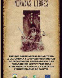 432901098-Miradas-Libres-1