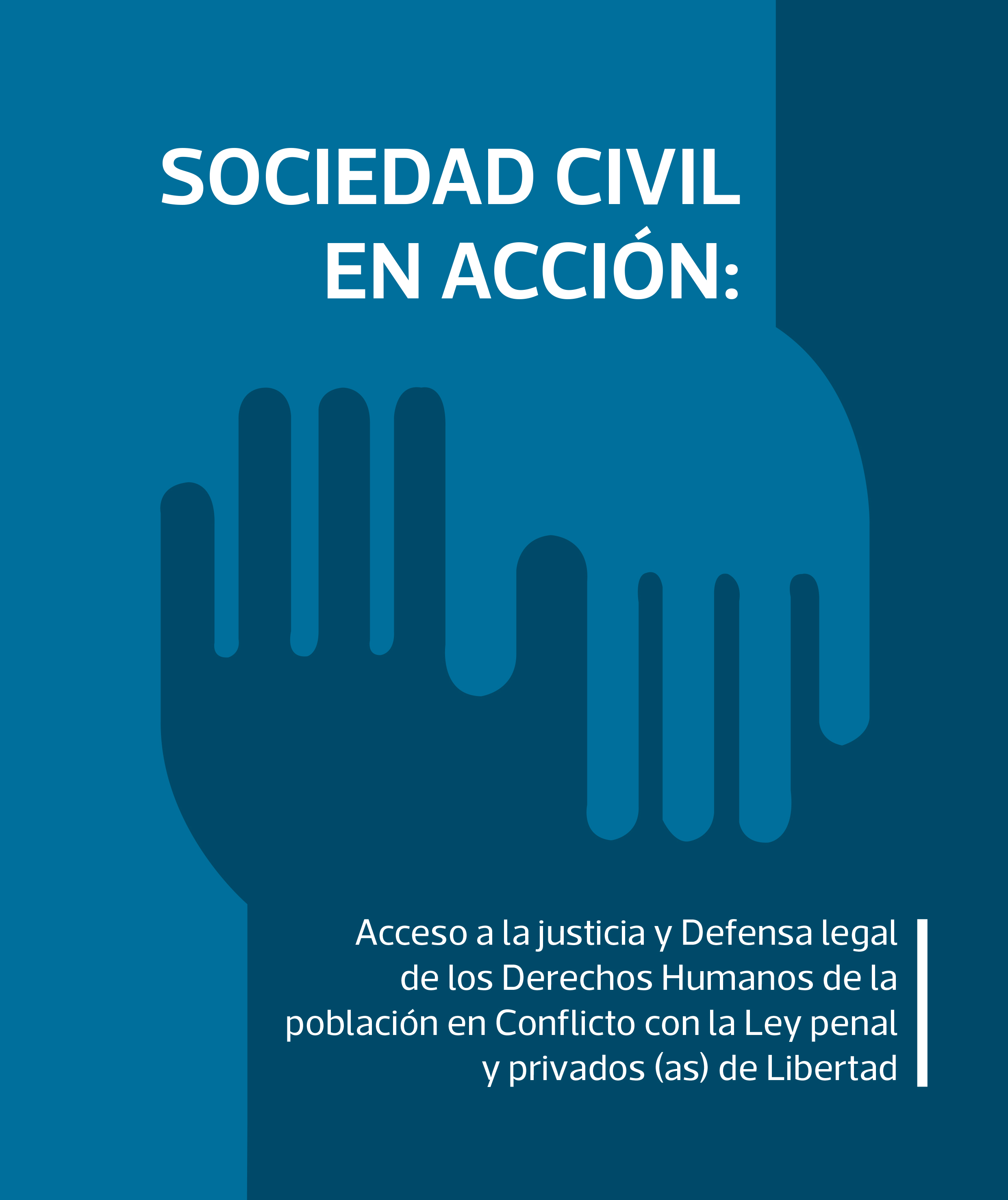 SOCIEDAD CIVIL MEMORIA FINAL-1