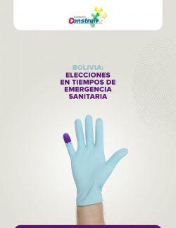 Elecciones en tiempos de emergencia-1