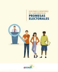 Guía para el Monitoreo del Cumplimiento de Promesas Electorales-1