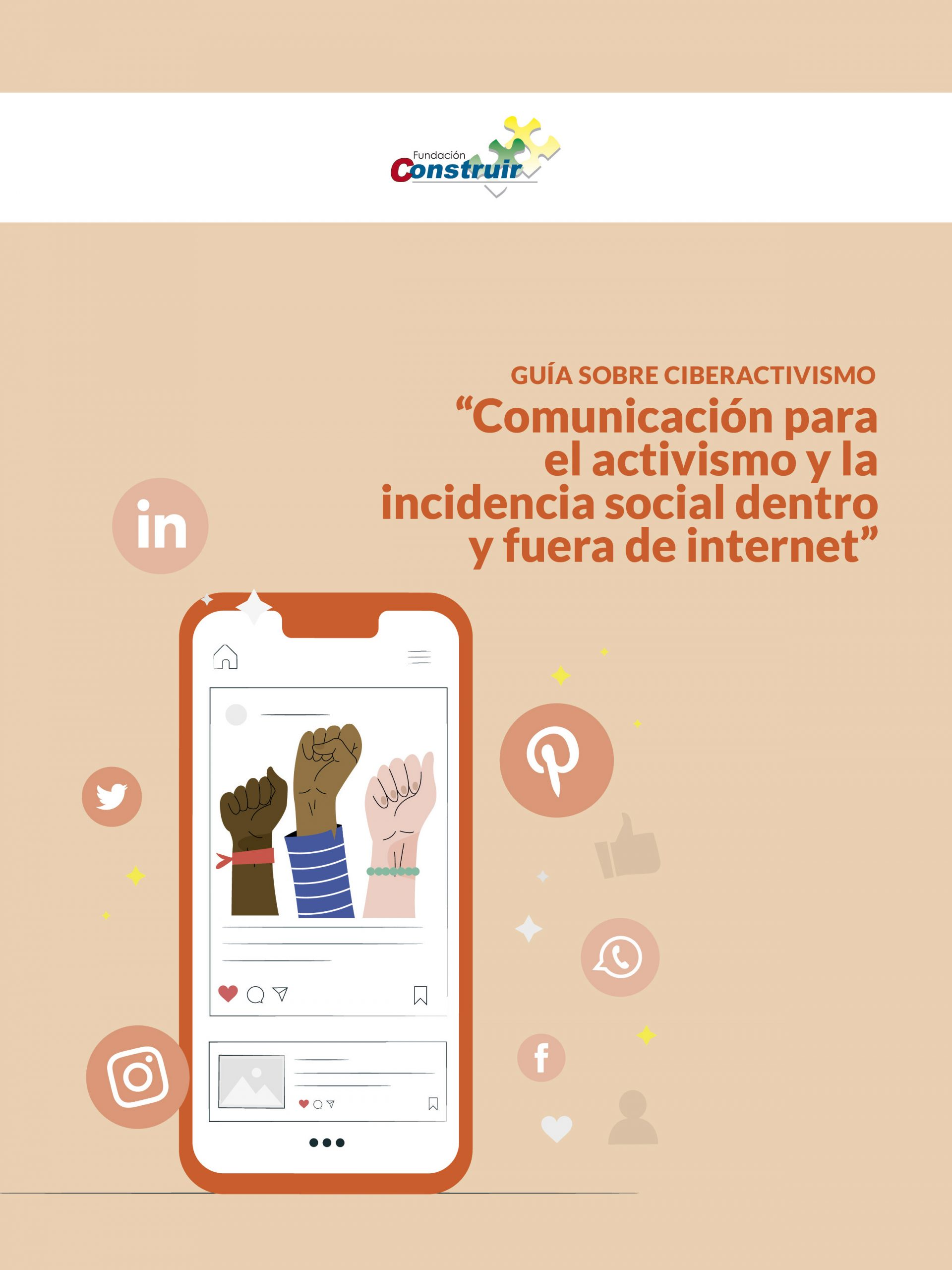 Guia sobre Ciberactivismo-1
