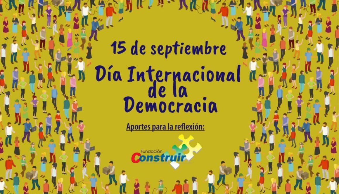 diadelademocracia-01