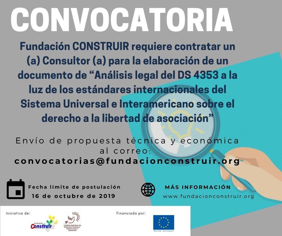 CONVOCATORIA (2)