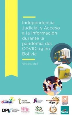 portada informe CIDH (4)