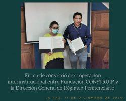 firma de convenio (1)
