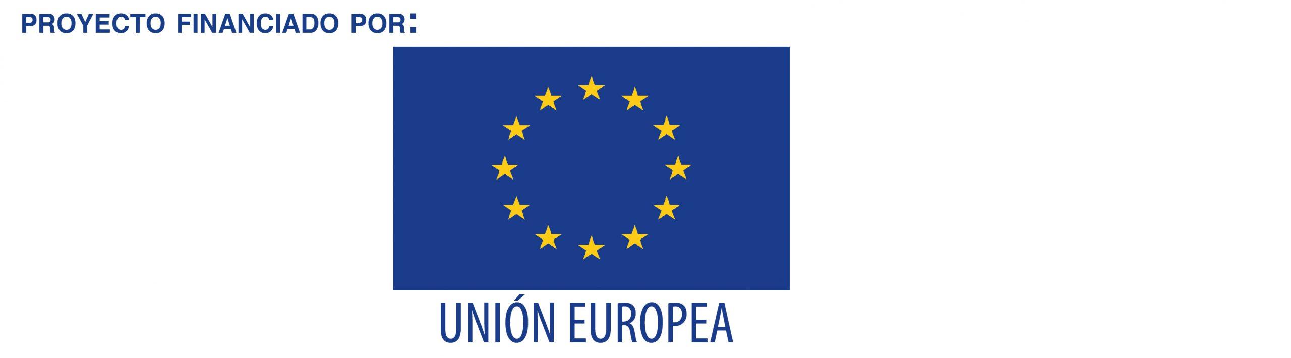 logoUniónEuropea_Mesa de trabajo 1