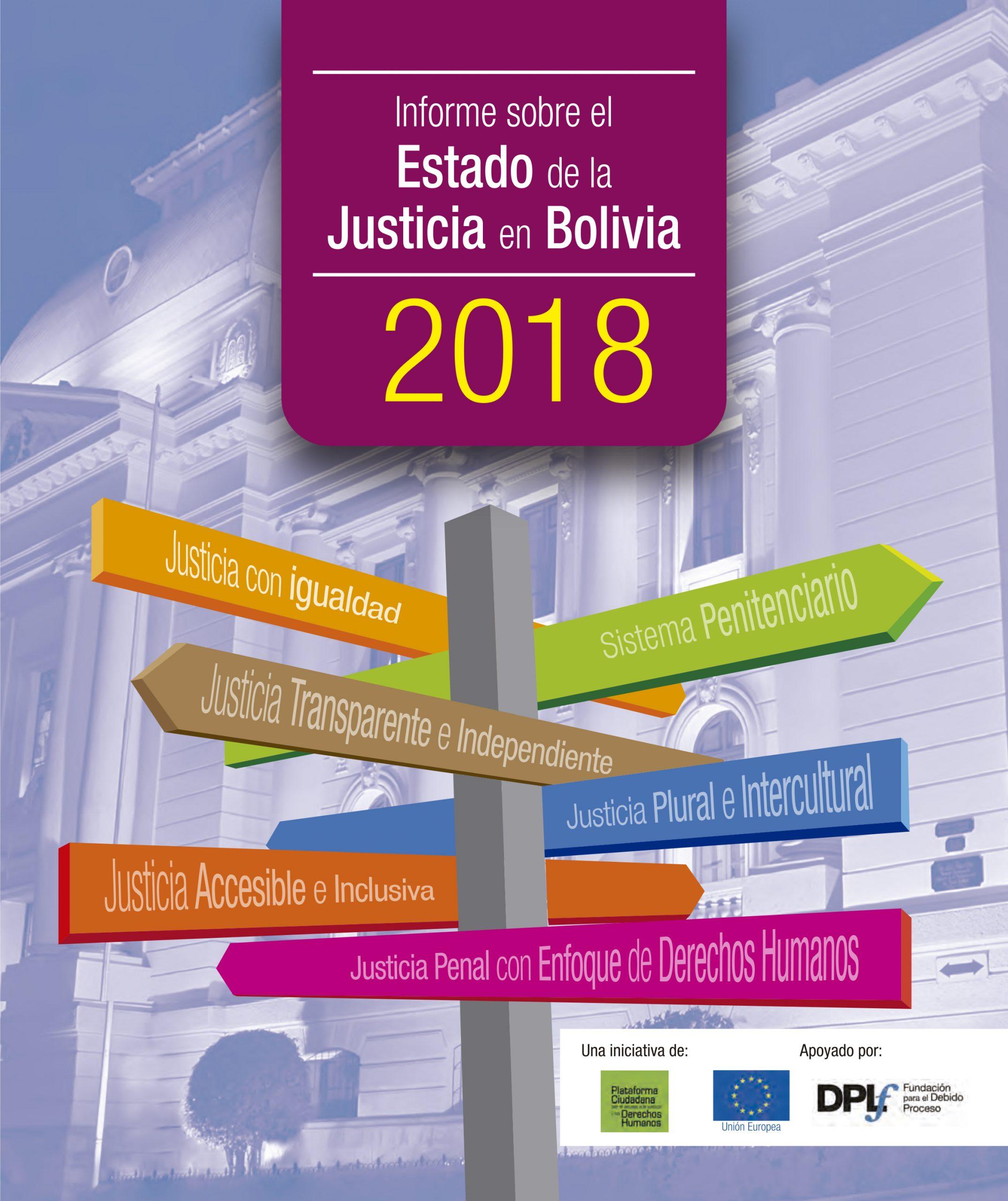 tapainforme_estado_justicia_bolivia_2018-1
