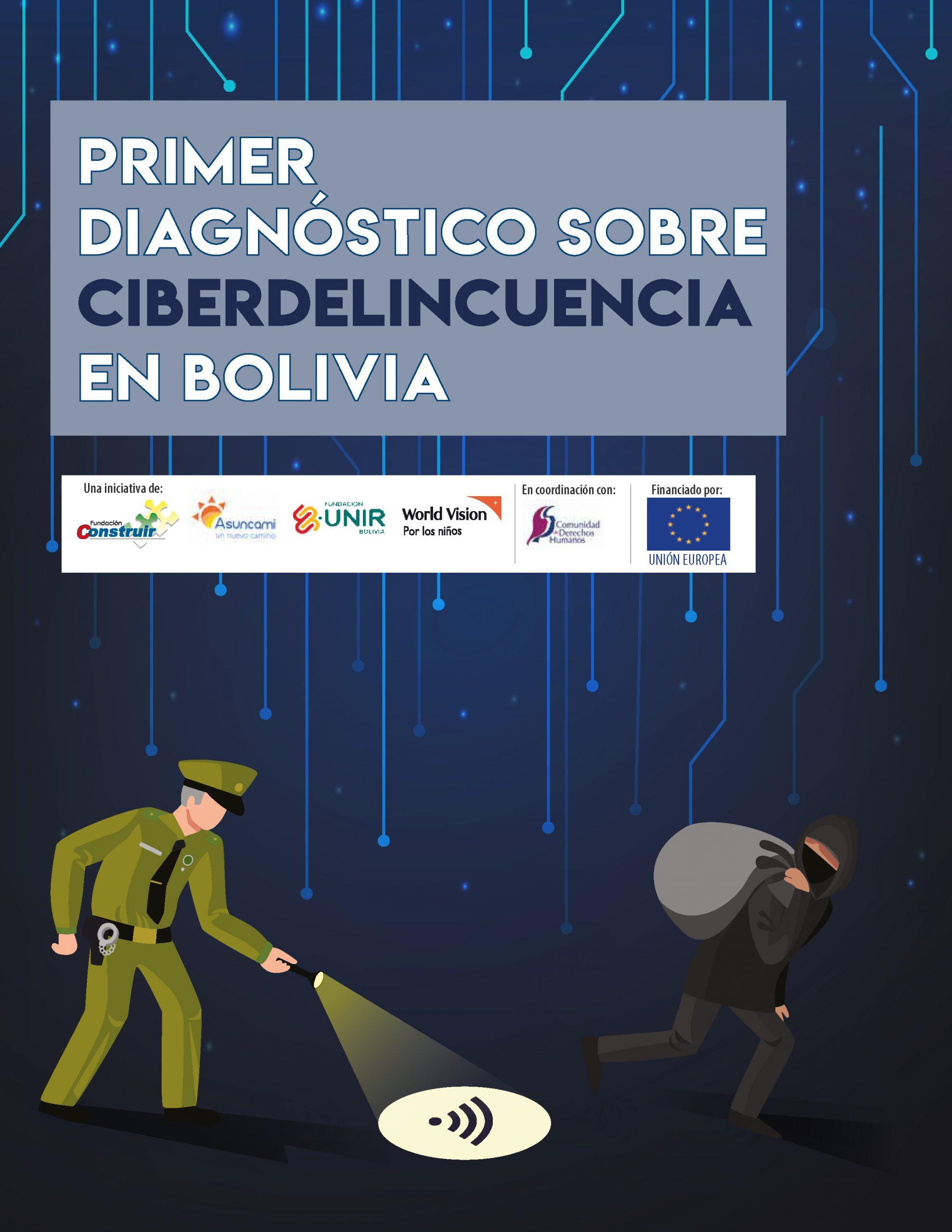 Boletín Ciberdelincuencia-1