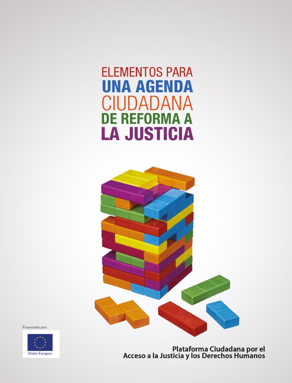 Elementos-para-una-Agenda-Ciudadana-de-Reforma-a-la-Justicia-1