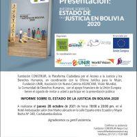 Cochabamba-invitacion